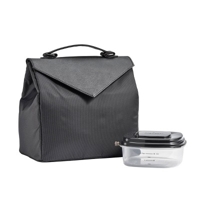 Fit & Fresh Professional North Station Lunch Kit