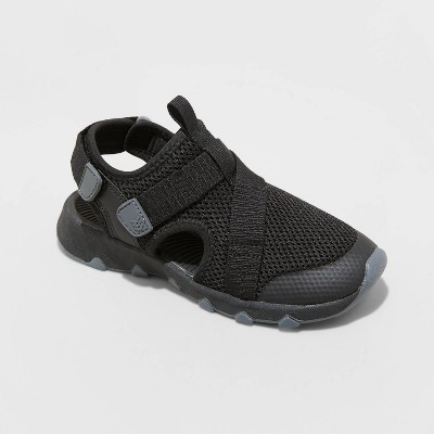 Boys' Justice Sandals - All in Motion™