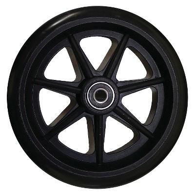 Stander Walker Replacement Wheels - 2ct