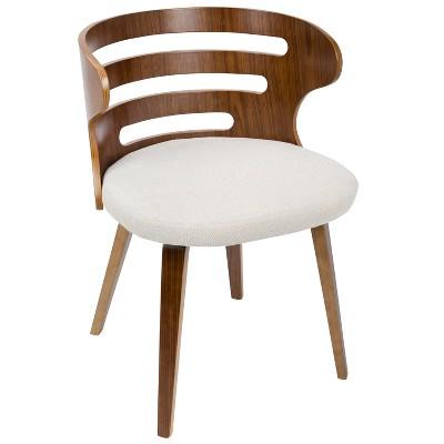 Cosi Mid - Century Modern Chair - Lumisource