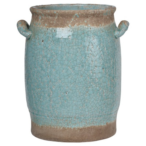 "Ceramic Vase (12"") - A&B Home - image 1 of 1"