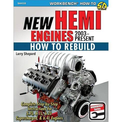 Vehicle Parts & Accessories Car Manuals & Literature ... on