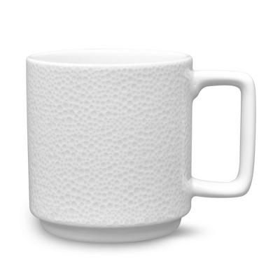Noritake ColorTex Mug, 16 oz