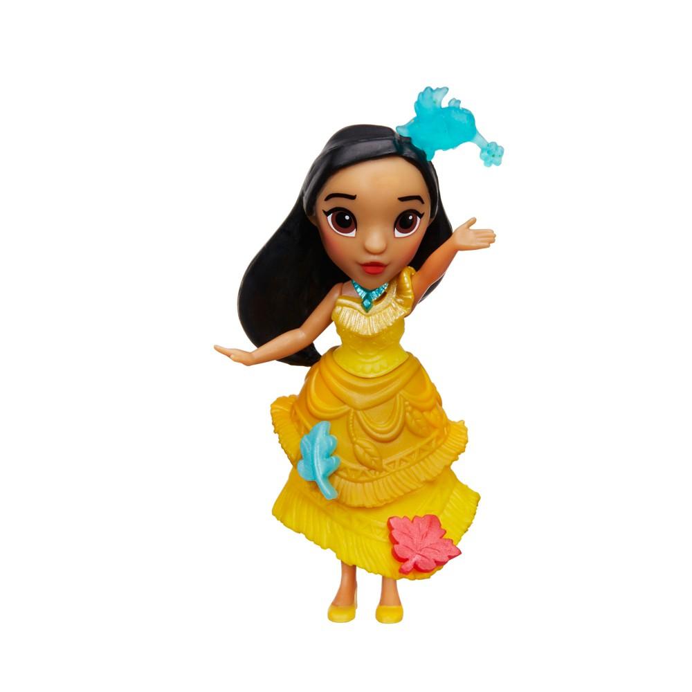 Disney Princess Little Kingdom Pocahontas
