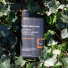 Every Man Jack Activated Charcoal Purrifying 2 in 1 Shampoo + Conditioner -13.5oz - image 2 of 3