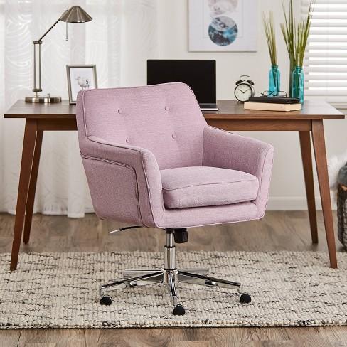 Style Ashland Home Office Chair Fresh