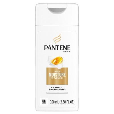 Pantene Pro-V Daily Moisture Renewal Shampoo - 3.38 fl oz