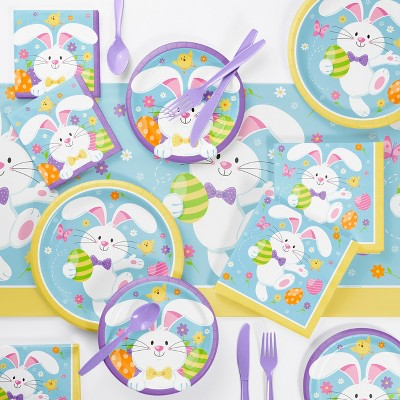 Easter Bunny Party Collection
