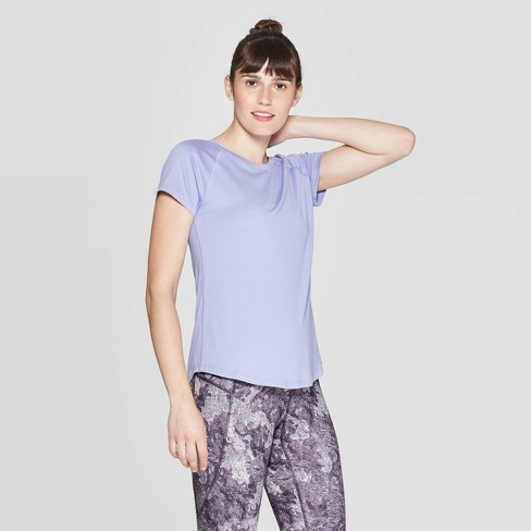 Women's Soft Tech T-Shirt - C9 Champion® - image 1 of 2