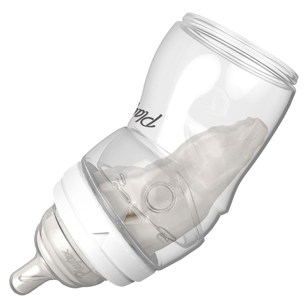 Image of Playtex Baby Drop-Ins Liners For Playtex Baby Nurser Bottles 4oz - 50ct