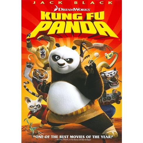 movie movie panda teen