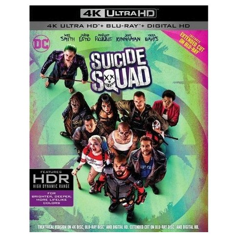 suicide squad full movie download mp4 in hindi