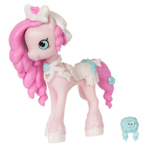 Happy Places™ Shopkins Happy Pony Pack - Bella Bliss - image 1 of 5