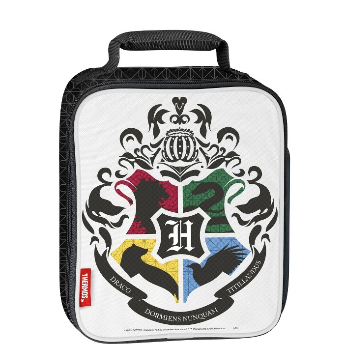 Thermos Harry Potter Lunch Bag - image 1 of 3