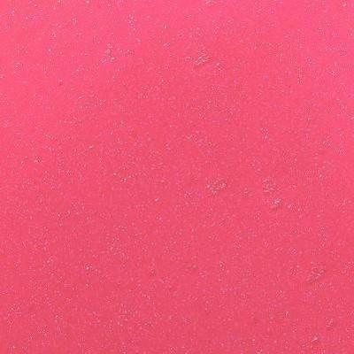120 Rosy Glaze