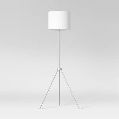 Tripod Floor Lamp - Room Essentials™