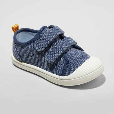 Toddler Parker Apparel Sneakers - Cat & Jack™