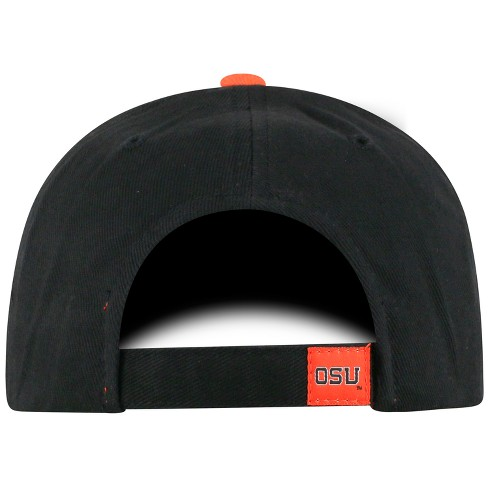size 40 978d7 79601 NCAA Men s Oregon State Beavers Hat   Target