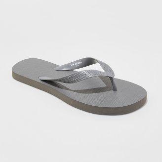 7942459c4 Men's Shoes : Target