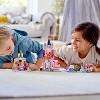 LEGO Disney Princess Ariel, Aurora, and Tiana's Royal Celebration 41162 - image 3 of 4