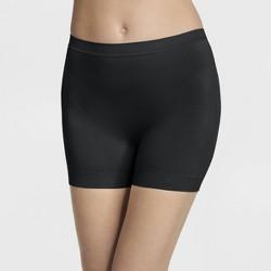 9e3557a6256 JKY® By Jockey Women s Slipshort   Target