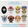 Gund - Paw Patrol Surprise Plush Blind Box Series 1 - Set of 4 - image 3 of 3