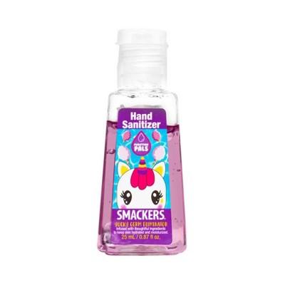 Lip Smacker Purifying Pals Hand Sanitizer - 0.87 fl oz