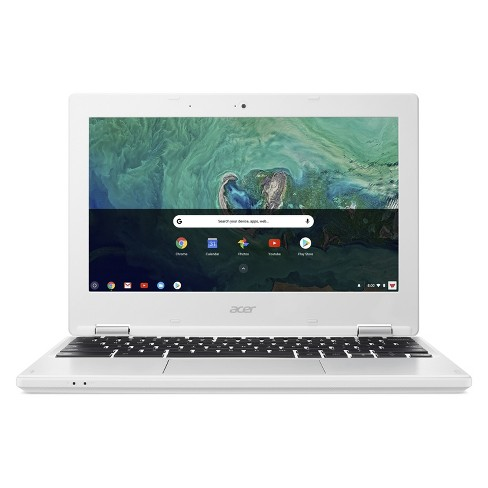 can i play roblox on chromebook