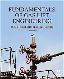 Fundamentals Of Drilling Engineering Pdf