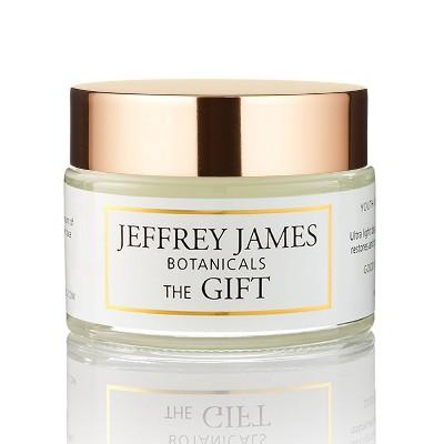 Jeffrey James Botanicals The Gift - 2oz
