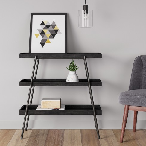 Hillside Console Table Project 62 Target