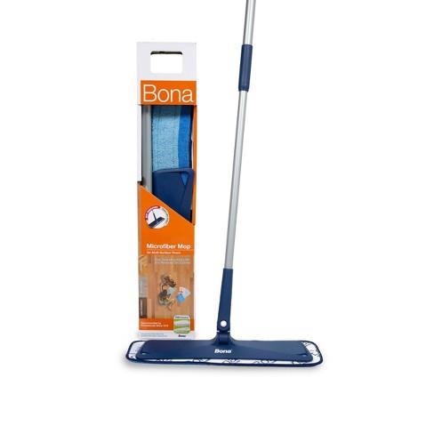 Bona Microfiber Floor Mop - image 1 of 4