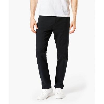 Dockers Men's Slim Fit All Seasons Tech 5-Pocket Pants