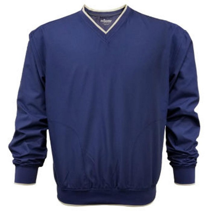 Men's Pinseeker V-Neck Pullover - image 1 of 1