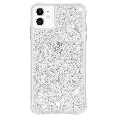 Case-Mate Apple iPhone 11/XR Twinkle Case