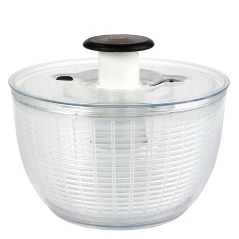 OXO Salad Spinner - image 1 of 4