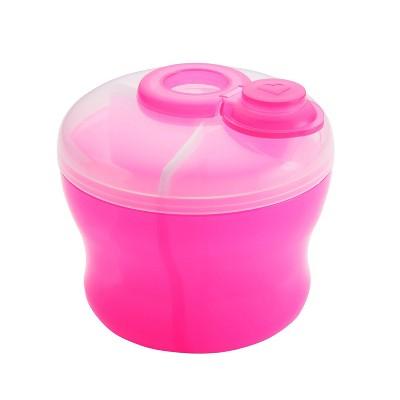 Munchkin Formula Dispenser - Pink