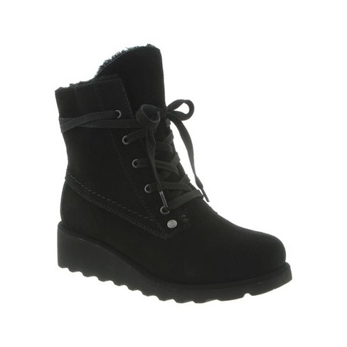 Bearpaw Women's Krista Boots - image 1 of 4