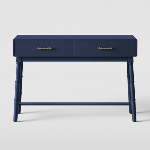 Oslari Painted Console Table - Opalhouse™ : Target
