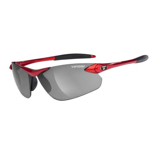 802343790d3 About this item. Details. Shipping   Returns. Q A. Tifosi Seek FC Metallic  Sunglasses ...