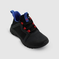 Kid's Drive Veil Apparel Sneakers - All In Motion™