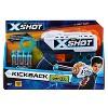 Zuru X-Shot Kickback Blaster - image 3 of 3