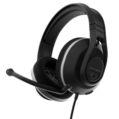 Turtle Beach Recon 500 Wired Gaming Headset