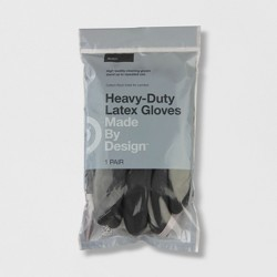 Food Prep Gloves One Size - 80pk - Up&Up™ : Target