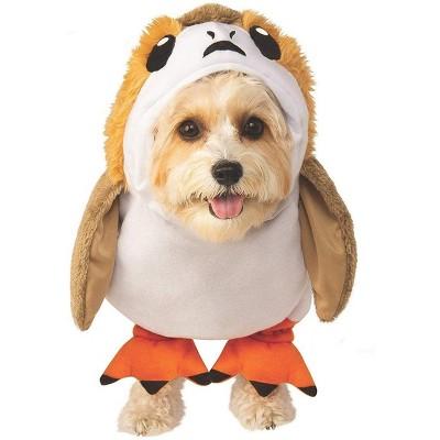 Star Wars Porg Pup