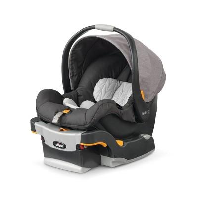 Chicco KeyFit 30 Infant Car Seat - Parker