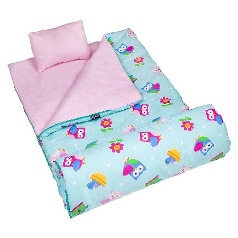 Olive Kids Birdie Original Sleeping Bag - image 1 of 2