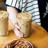 La Colombe Draft Latte Vanilla - 9 fl oz Can - image 4 of 4