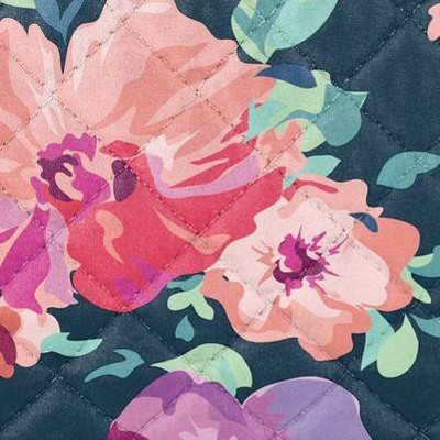 Blossom Floral