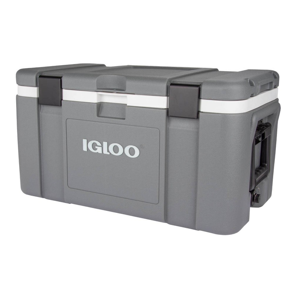 Discounts Igloo Mission Hard Sided  Portable Cooler -